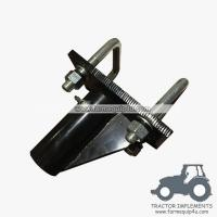 Best Bracket for hay spear point,Square wholesale