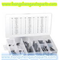 Best (HS8023)120 ROLL PIN KITS FOR AUTO HARDWARE KITS wholesale