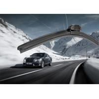 Best Auto Parts Windshield Wipers U - Hook Arm Support Right And Left Hand Driving wholesale