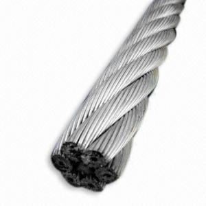 Best Barrel wire SG2 wholesale