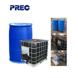 Best Cas 21282 97 3 Acrylic Resin Clear Liquid Monomer , Textile Dying Acetoacetate Ester wholesale