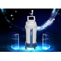 10 Shots Per Second Laser Hair Removal Machine for dark skin 1064nm