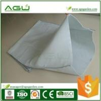 Best Top quality geotextile bag from China Shandong factory wholesale