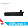 Cheap Fits Totota Hiace Gas RZH104 ' 98-99 Plastic Tank Radiator Repair High Performance wholesale
