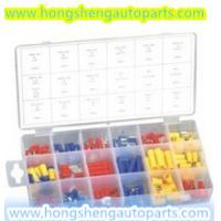 Best (HS8040)200 WIRE TERMINAL KITS FOR AUTO HARDWARE KITS wholesale