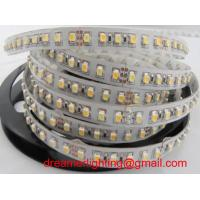 Best 3528 two color led strips,two color flexible dream led strip,twin color strips,rope lights wholesale