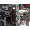Buy cheap ISO Aluminum Plastic Composite Panel Line Polyethylene Colour Coated Aluminium Sheet from wholesalers