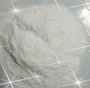 Best Beclomethasone Dipropionate API Pharma Raw Material CAS 5534-09-8 wholesale
