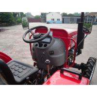 354 -35hp tractor (2)