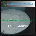Best Difenoconazole 95%TC Fungicides 10%WP 10%WDG 25%EC Bactericide Germicide wholesale