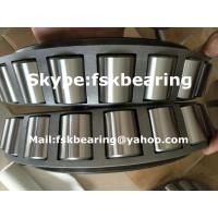 Buy cheap 2097164 Double Row Tapered Roller Bearings 320mmID , Big Size 352064X2 from wholesalers