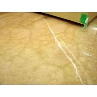 Best 805 Perfect decoration Imitate marble paint wholesale