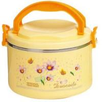 Best Food Container wholesale