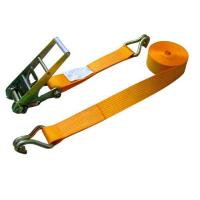 Best Ratchet tie down strap with high quality and best price wholesale