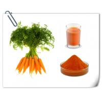 Best beta-Carotene Powder,Yellow or Orange Powder,Dietary Supplement wholesale
