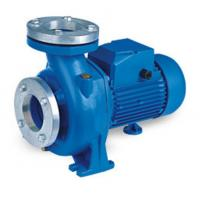 China Single Phase 1.5HP Water Pump For Agricultural Irrigation Lawn Irrigation Pump on sale
