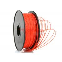 Best Prusa Huxley 3D Printer PLA Filament 1.75mm 3.0mm , Plastic pla material for 3d printing wholesale