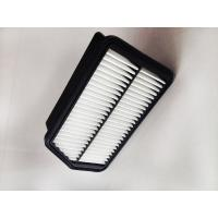 Best Car Auto Engine Air Intakes Air Filter OE 28113-1R100 wholesale
