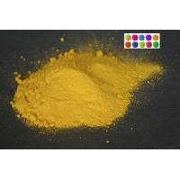 Best Gas Pipeline Conductive Powder Coating , Stable Anti Static Powder Coating wholesale