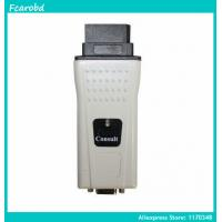 Buy cheap Fcarobd 1pc 14pin obd2 adapter connector for Nissan OBD plug, For Nissan 14pin from wholesalers