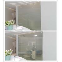 Best Smart switchable glass. intelligent glass for the beauty Salon, medical hospital wholesale