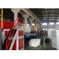 China High Quality Twin Shaft Shredder Long Service Life Plastic Recycling on sale