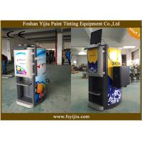 Best Automatic Paint Tinting Machines For Water - Based Colorants / Paint Dispensing Machine wholesale