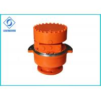 Best Customized Color Hydraulic Travel Motor For CAT Case430 Bobcat 863 S300 wholesale