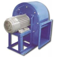 High Volume Blowers : Details of dhf high volume centrifugal fan for fireplace