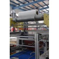 Best Fruit Juice Heat Shrink Automatic Packing Machine 380V 20KW 12Packages / Min wholesale