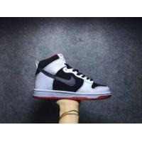 Best nike DUNK SB shoes athletic shoes sneakers male sport shoes wholesale