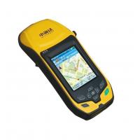 Best Dual-frequency High Precision RTK GIS Data Collector Mobile GPS wholesale
