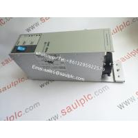 Best Emerson WH5-2FF  Module in stock brand new and original wholesale