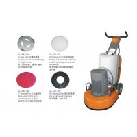 Best High Speed Floor Buffer Commercial Floor Cleaning Machines with 2200W motor wholesale