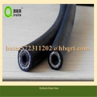 Cheap oem manufacturer dot approved saej 1401 hydraulic brake hose for sale