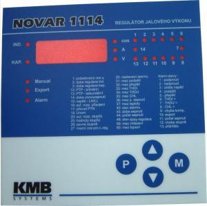 Best PET Customized Membrane Switch Panel  wholesale