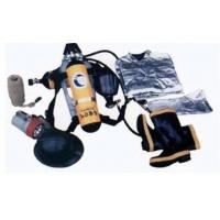 Best Fire Fighting Equipments Air Breathing Apparatus wholesale