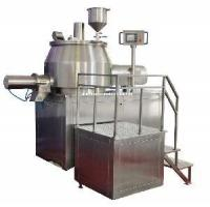 Best High Shear Granulator (Wet Granulator LM 200) wholesale