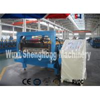 Best Arc Corrugated Metal Roofing Roll Forming Machine Beautiful High Speed wholesale
