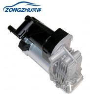 Best Steel AMK Air Suspension Compressor High Volume BMW X5 E70 X6 E71 OE# 37226775479 wholesale
