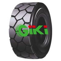 Best fork lift tyre 4.00-8 TTF, 6.00-9TTF, 8.25-12TTF,28X9-15TTF,12.00-20TTF wholesale