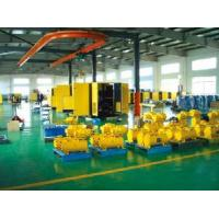Best Screw Air Compressor wholesale