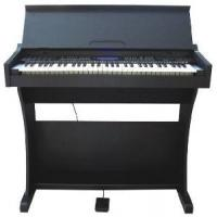 Best 61- Key Standard Keyboard With Touch Function (MK-933) wholesale