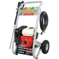 Best powered by HONDA high pressure washer wholesale