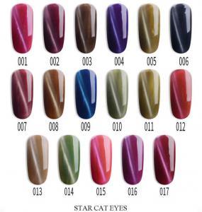 Best 33 Colors Long Lasting Non Toxic Nail Polish , 8ml Water Based Nail Polish Halal wholesale