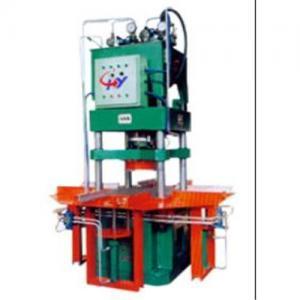 Best Hydraulic tile machine HY100-600D wholesale