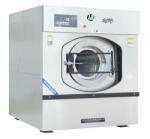 Best Laundry Machine (XGQ-30~100F) wholesale