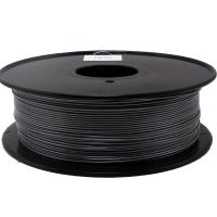 Best 9 colors Rubber PETG Filament 1.75mm 1kg / Roll For For 3D Printer / 3D Pen wholesale
