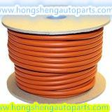 Best SILICONE CORD FOR AUTO DOOR AND WINDOW wholesale