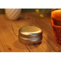Best Tin Can Candle Holders wholesale